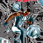 Review of Mister Terrific #1 and #2