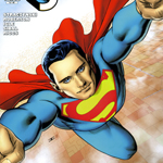 Review of Superman #714